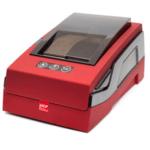 Fiskalni štampač HCP Secunda