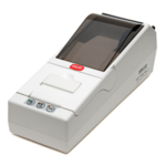 Fiskalni štampač HCP P2-DS