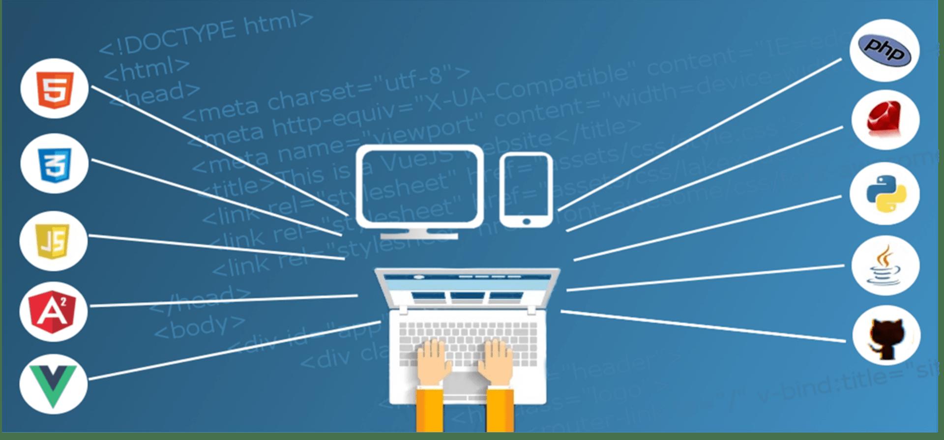 dmen i web hosting